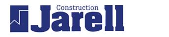 jarell Logo